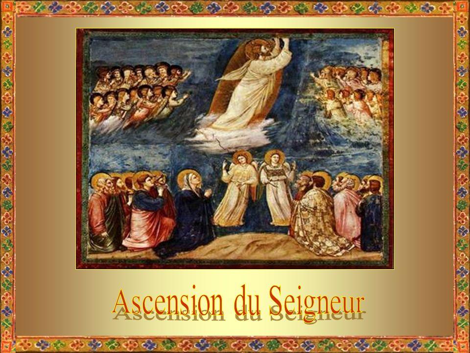 Pour nous écrire, cliquez :info@sm2m.ca Site : www.sm2m.ca Autres diaporamas monastiques, cliquez : http://www.sm2m.ca/popup.asp?s=4&ss=5&sss=1