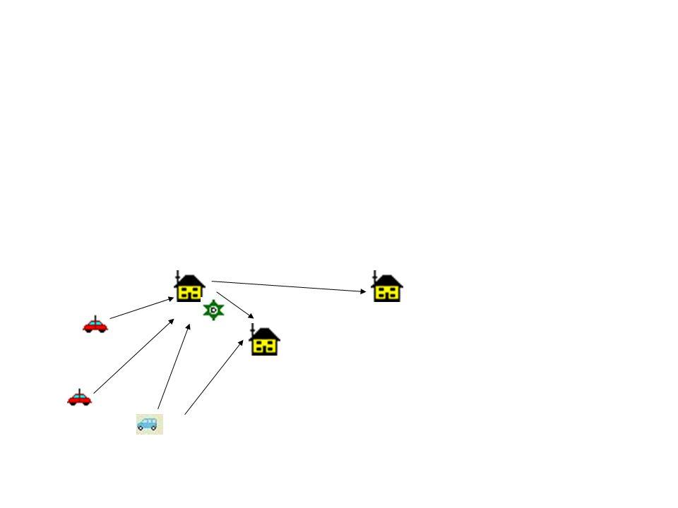 Partie pratique: -Programmation dun Opentracker -Démonstration UIview -Visite http://aprs.fi/ et http://www.db0anf.de/app/aprshttp://aprs.fi/http://www.db0anf.de/app/aprs -Discussions…