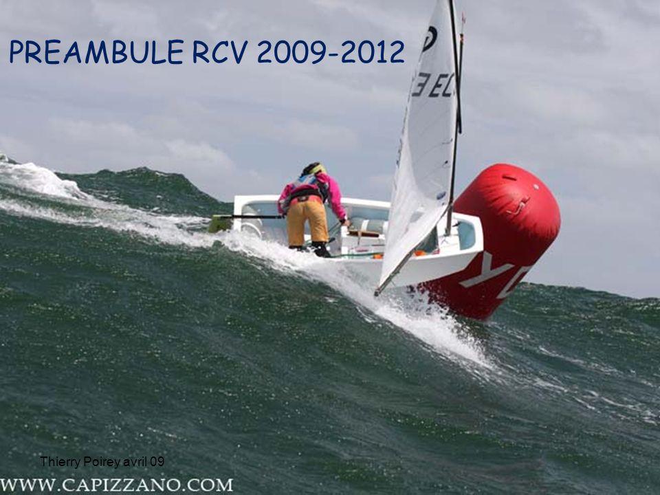 Thierry Poirey avril 09 DEFINITION DE LEMPANNAGE Les axes de référence pour définir un début et une fin dempannage sont : laxe des voiles (la bôme) par rapport à laxe du bateau.