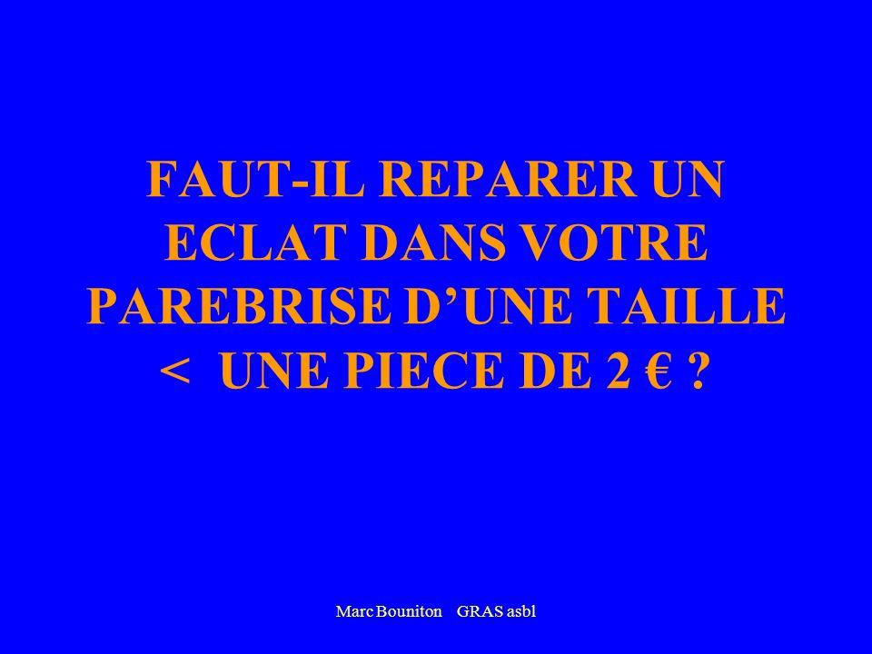 Marc Bouniton GRAS asbl Infos et notes en français: www.spc.univ- lyon1.fr/lecture-critique www.grouperechercheact ionsante.com www.spc.univ- lyon1.fr