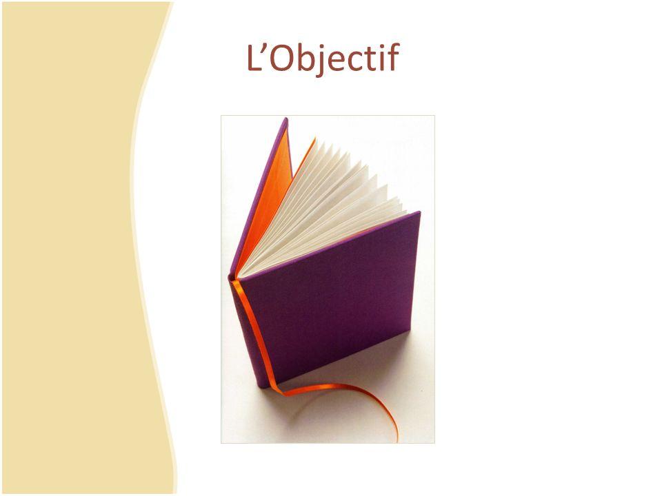 LObjectif