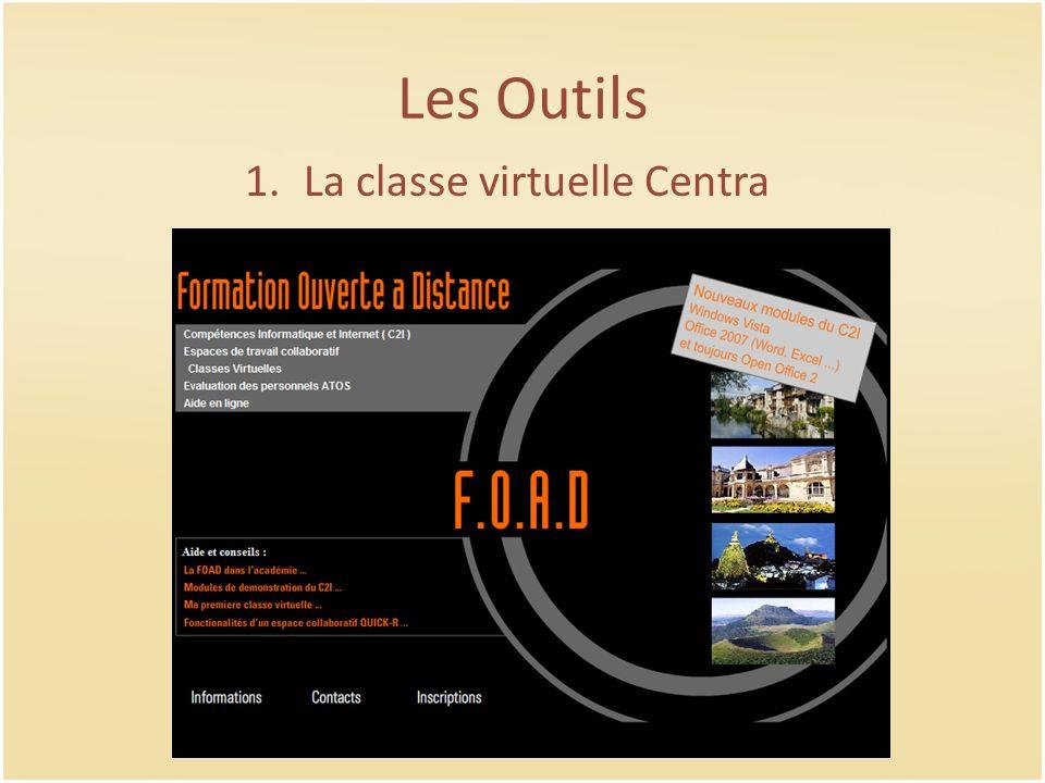 Une séance de conclusion (1/2 heure) le vendredi 9 avril de 12h à 12H30 en cours de français.