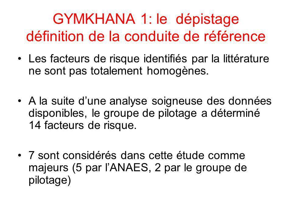En guise de conclusion Pour complexe quelle soit, la procédure diagnostique et dinitiation du traitement anti VHC est mise en œuvre complètement dans 62.1% des cas, chez les médecins généralistes impliqués dans les réseaux VIH français.