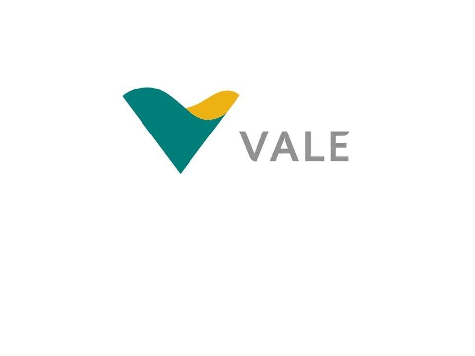 33Vale dans le Monde – 1T10 À Carajás (PA), où elle maintient la plus grande mine de minerai de fer à ciel ouvert du monde, Vale aide à protéger envir