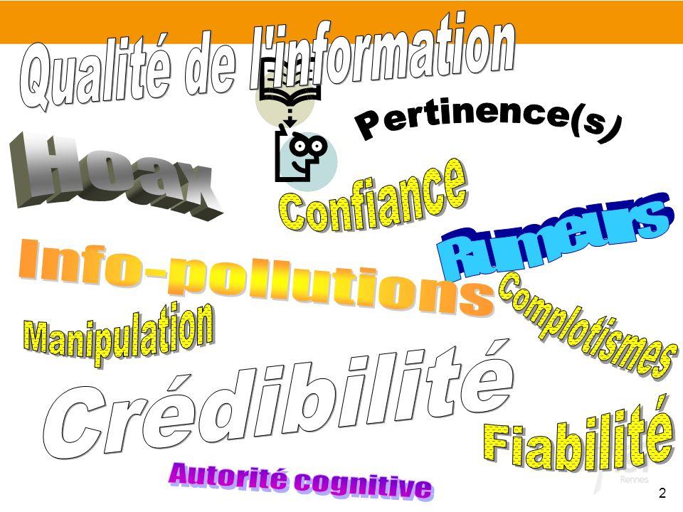 DEMARCHE DEVALUATION : en résumé A. Serres, URFIST Rennes, 2013 83