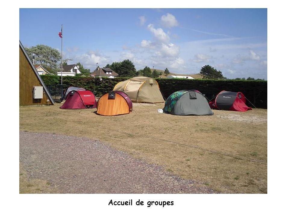 EN JUILLET ET AOUT, le club de plage de la commune propose à vos enfants de 4 à 12 ans diverses activités du lundi au vendredi, le club est situé en face du camping .