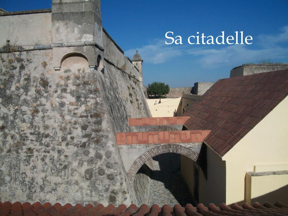 02/12/2011 Sa citadelle