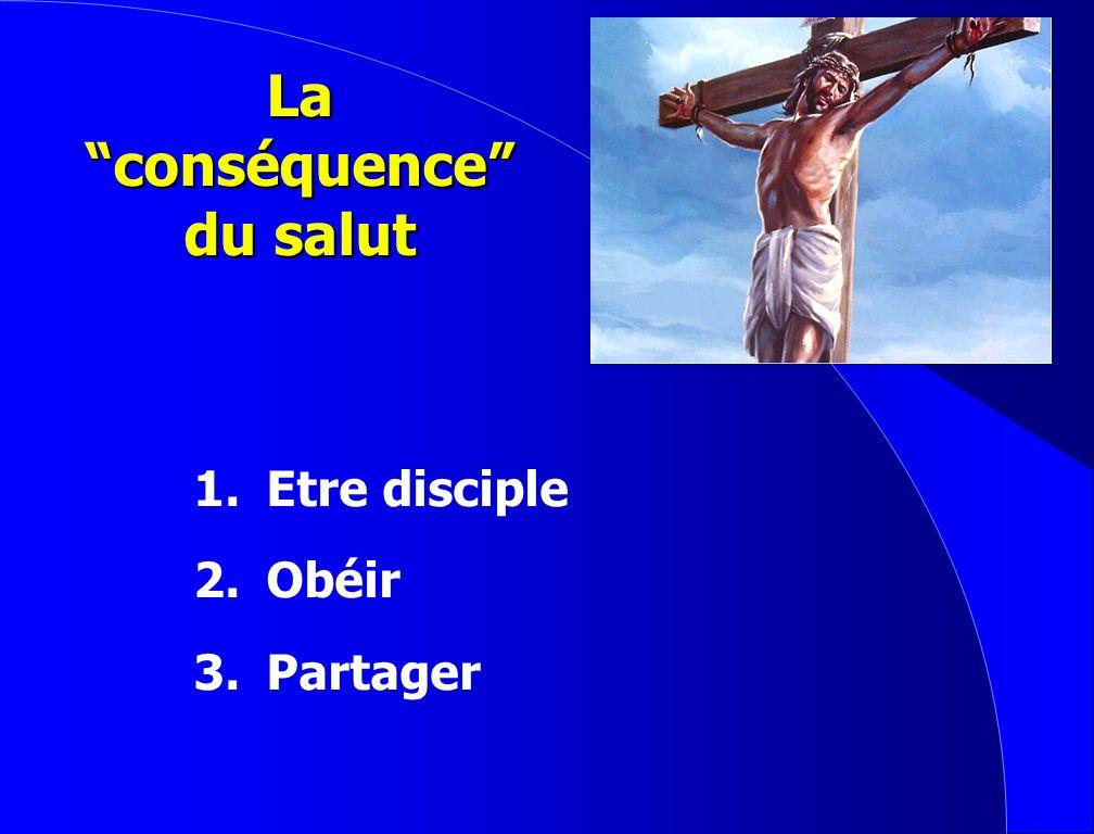 Le Contenu du salut 1.Le Saint Esprit conduit à la personne de Jésus Christ 2.Sa justification 3.Le pardon 4.Une nouvelle création.