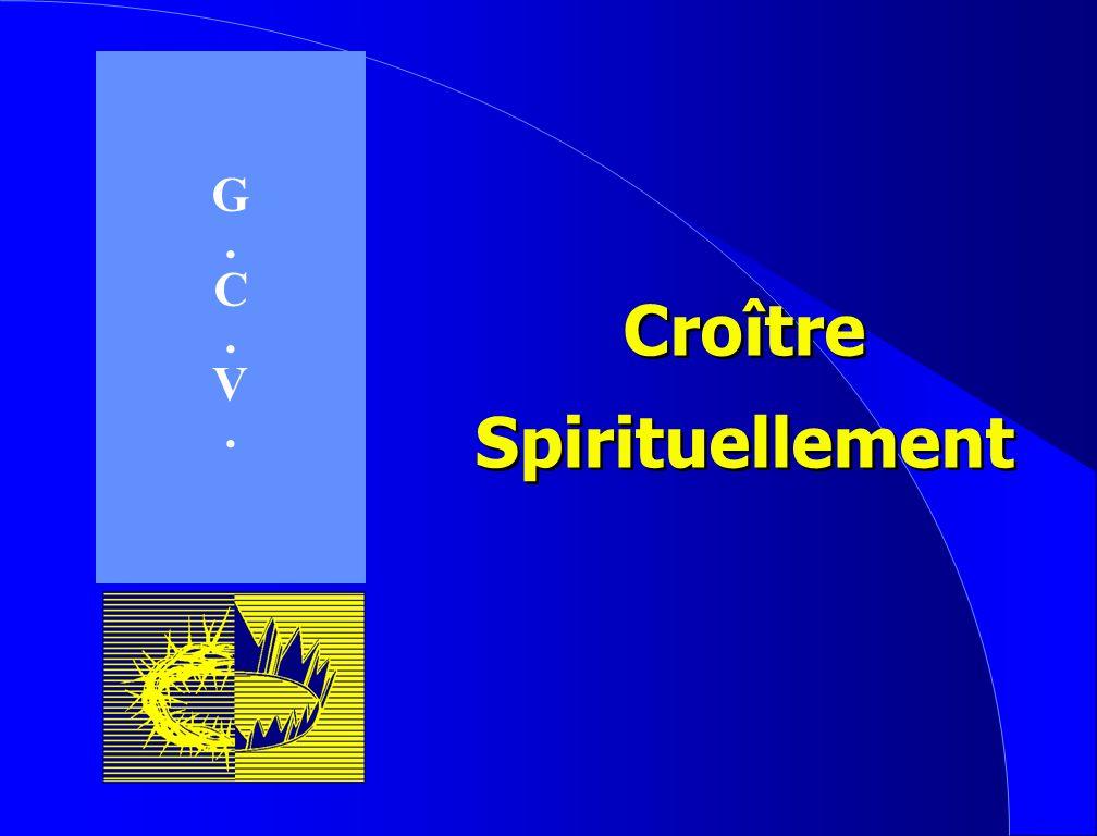 Modèle devérité Bas Elevé En tant qu information En tant que personne Connaître Un Dieu Connaître Dieu Avoir entendu parler de Dieu Ignorer Dieu
