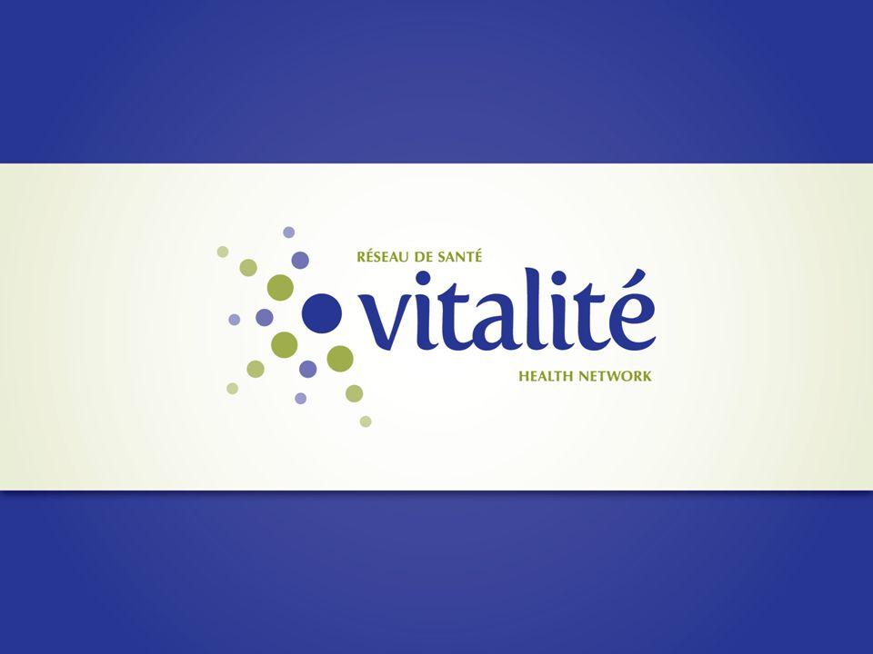 Capsule Santé offerte par Danielle Gilbert, dt.p. Diététiste en santé publique