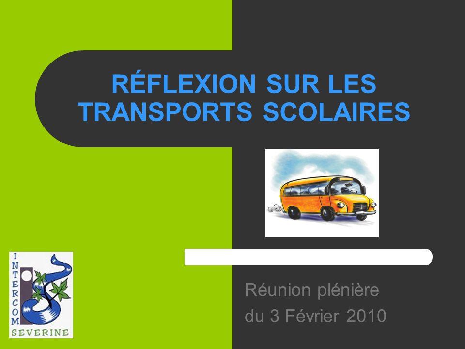 CG 14 = Compétence Transport scolaire Fixe les objectifs et les règles en vigueur à respecter par les organisateurs locaux ainsi que les obligations et responsabilités de lIS et du CG14.