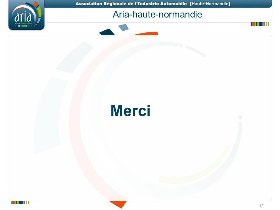 Aria-haute-normandie Merci 12