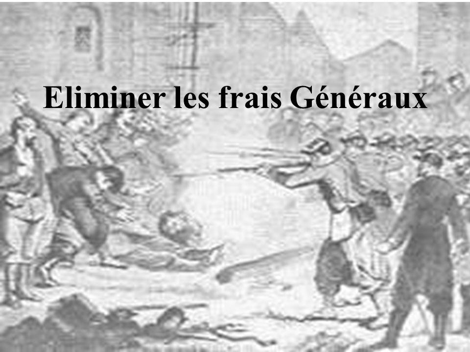 Think Global, Act German Réorganiser les Etats Major