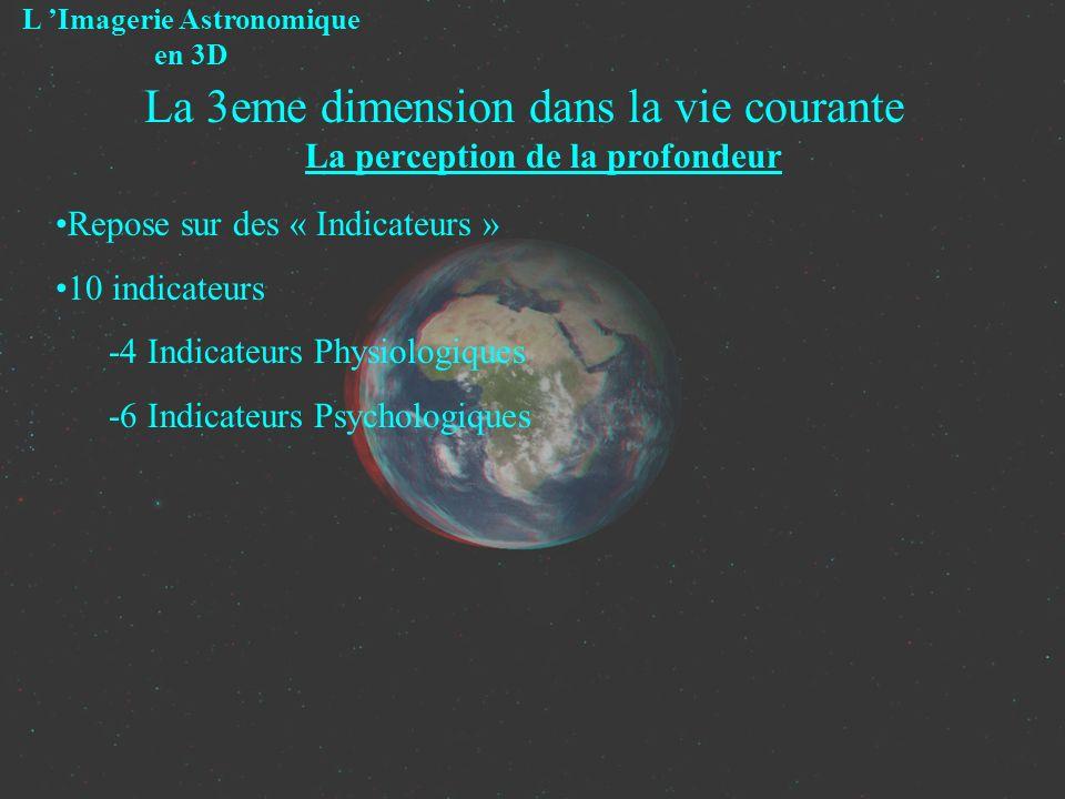 Application à l astronomie Solutions...
