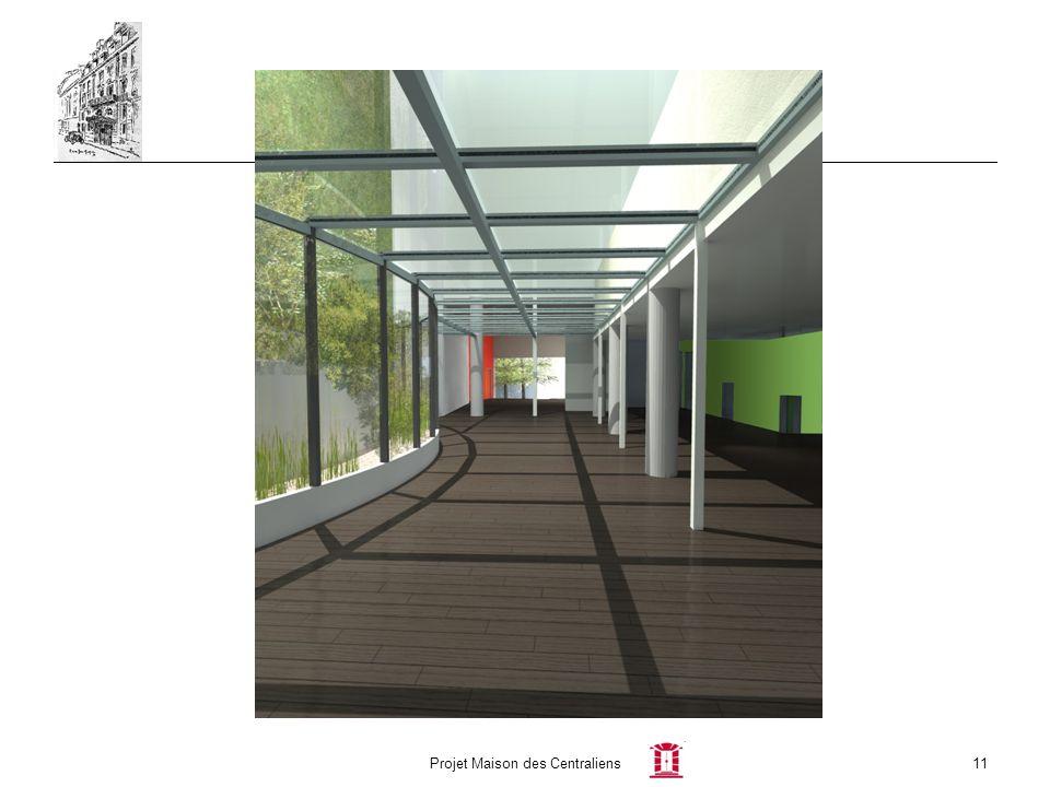 Projet Maison des Centraliens11