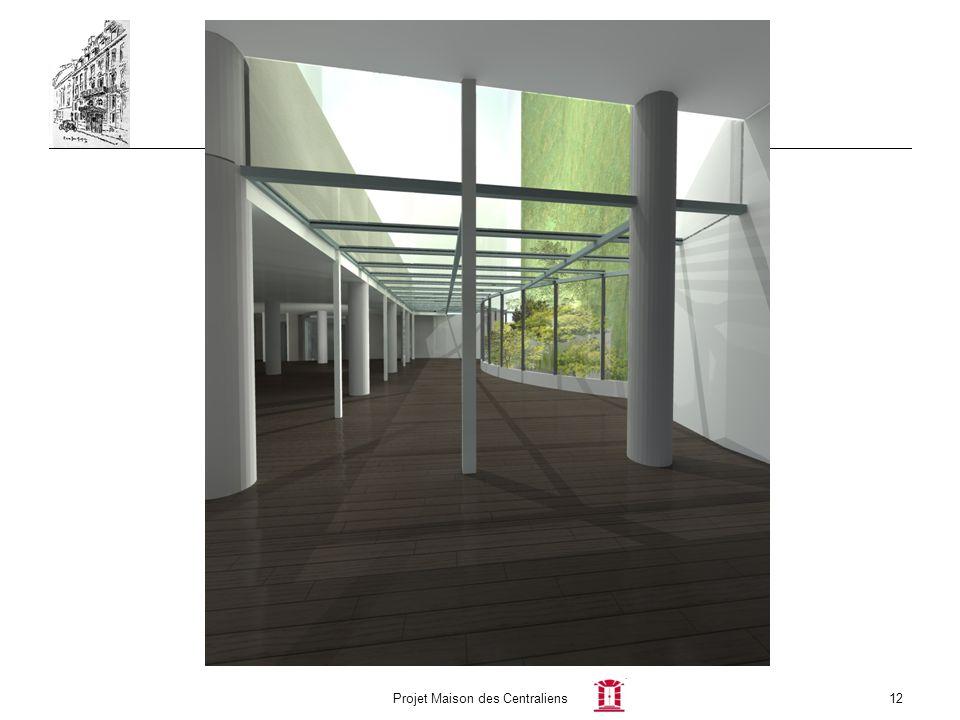 Projet Maison des Centraliens12