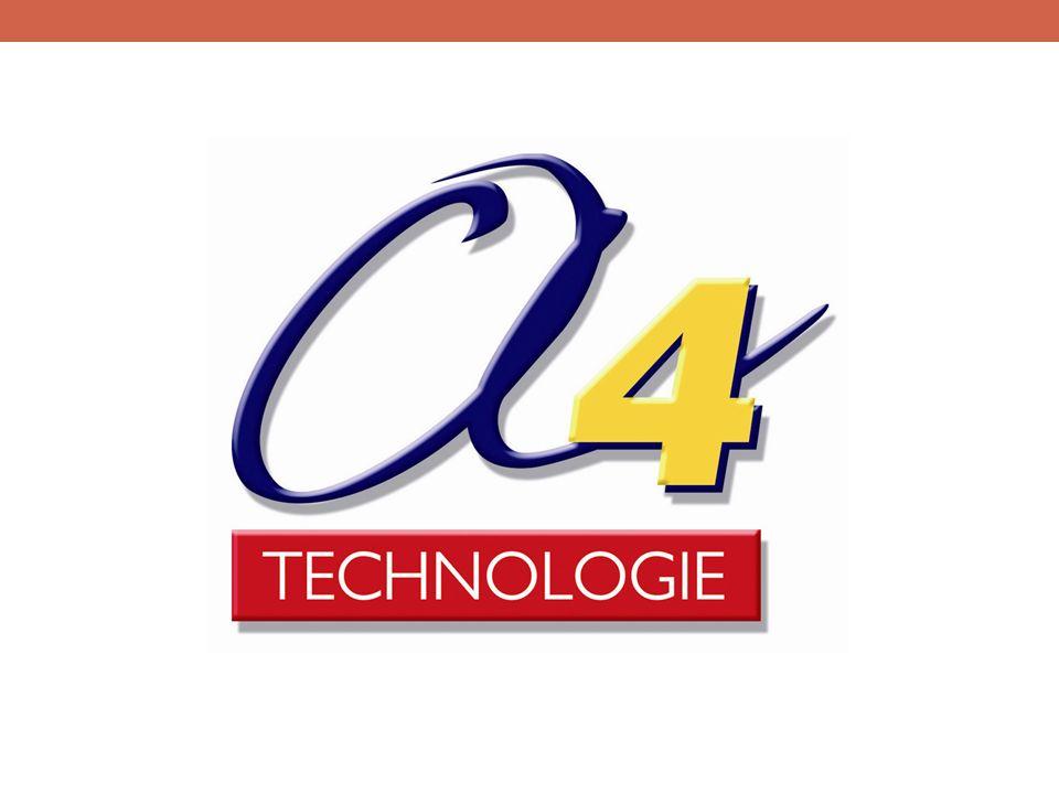 A4 Technologie Colloque ASSETEC - 28 septembre 2013 1.Quest ce que cest 2.Principe et technologies existantes 3.Les imprimantes de table 4.Chaîne de traitement 5.Principe de lextrusion de fil 6.Utilisation en technologie 7.Critères de choix 8.Notre expérience, nos conseils IMPRESSION 3D