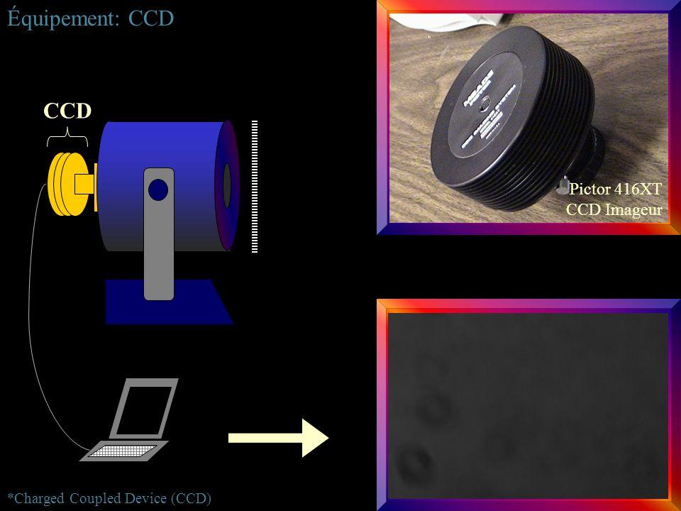 Meade SCT LX200, 10`` Équipement: Télescope CCD Télescope