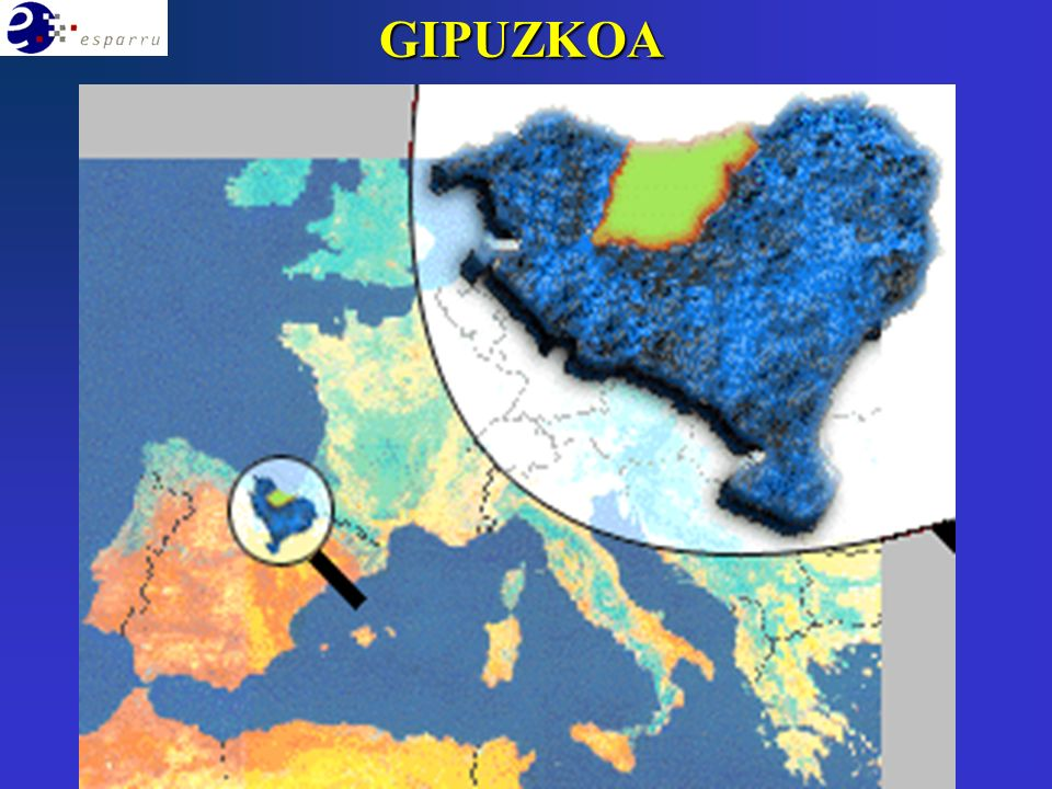 Surface : 1.980 km² Surface : 1.980 km² Population : 678.393 habitants Population : 678.393 habitants Densité : 342,6 hab./Km² Densité : 342,6 hab./Km² N.