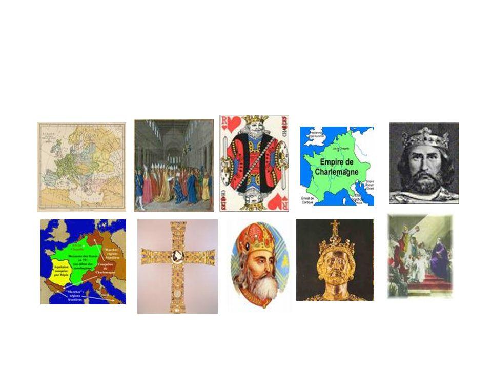 Les jours de fête lempereur portait, suspendu au côté une épée décorée pour les grandes occasions de pierres précieuses.