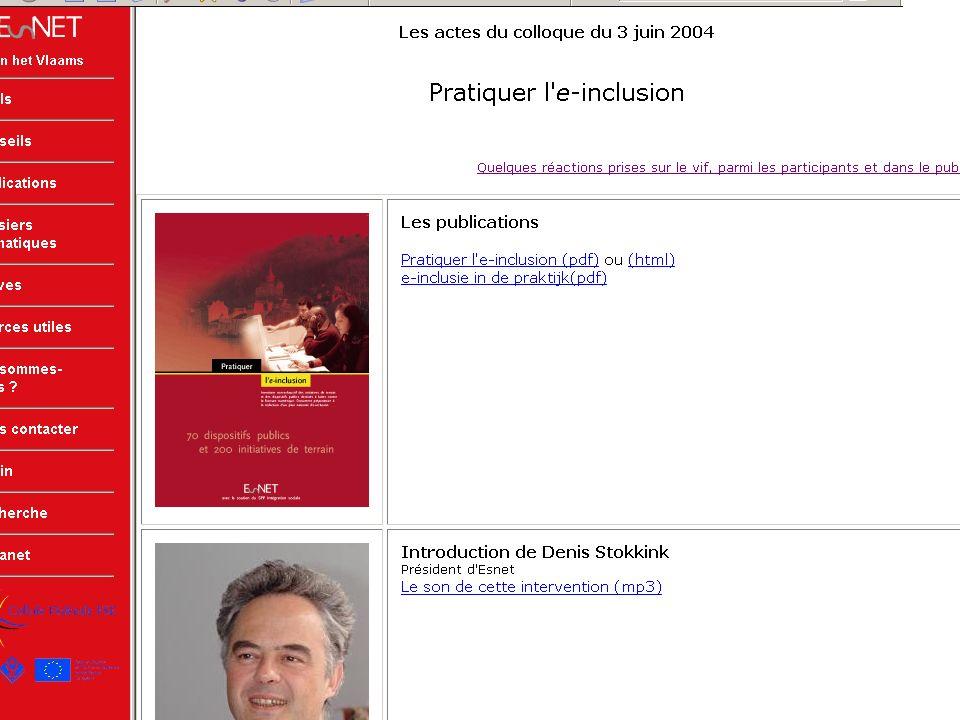 Gestion intégrée de bibliothèques SGIB Pas de standard Vubis/Socrate/Antigone etc… Gratuit: BIBLIOTHEQUE: http://bibliotheque.bgp- fr.com/presentation.shtml