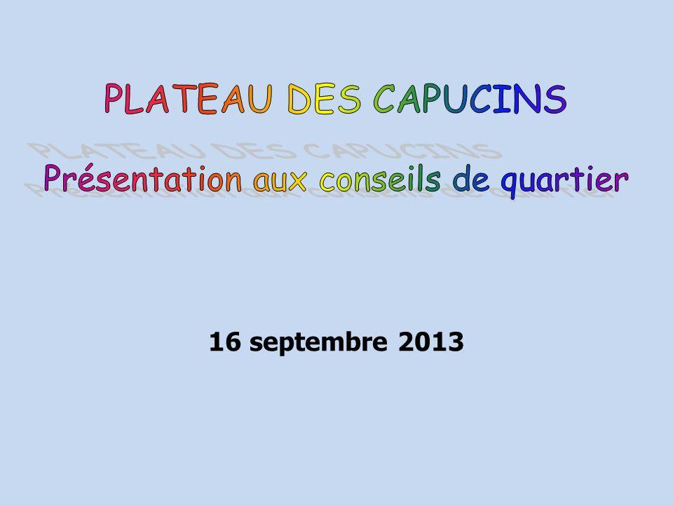 16 septembre 2013