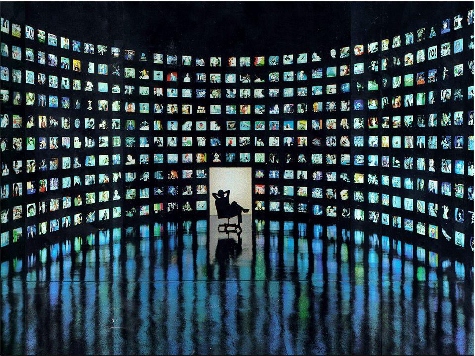 5 Internet EST un media de masse Plus de 1 000 000 000 usagers enligne Source: Internet World Stats March 2007 89 million users in Latin America/Caribbean 232 million users in North America –.