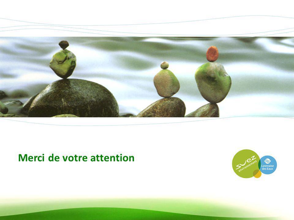 ADCF, Commissions Environnement et Finances, 12 avril 2012 17 Merci de votre attention
