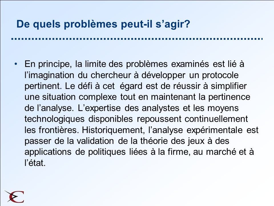 Individual Responsibility in the Funding of Collective Goods Louis Levy-Garboua (TEAM, University of Paris I) Claude Montmarquette (CIRANO, University of Montreal) Marie-Claire Villeval (CNRS)