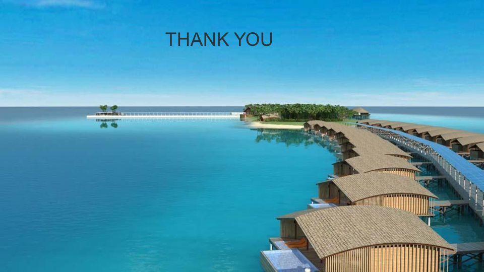 26 CONFIDENTIEL - FBS Strat Plan 2014-2016 THANK YOU