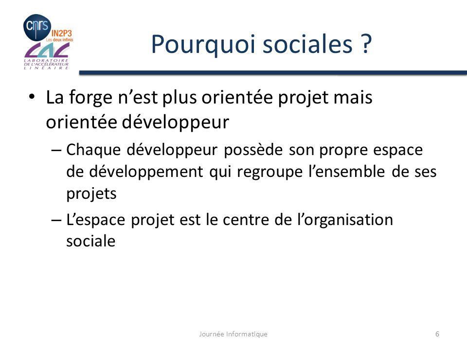 Exemple de dépôt de projet Journée Informatique7