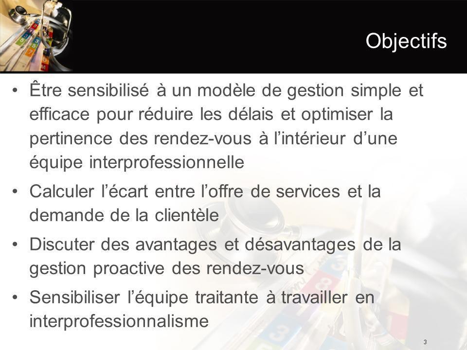 ORGANISATION Sommaire efficace Communication avec autres intervenants Dossier électronique DSQ