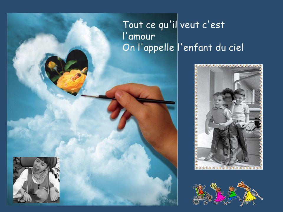 Toi, tu auras des étoiles comme personne n'en a… - Antoine de Saint-Exupéry- Les gens ont des étoiles qui ne sont pas les mêmes