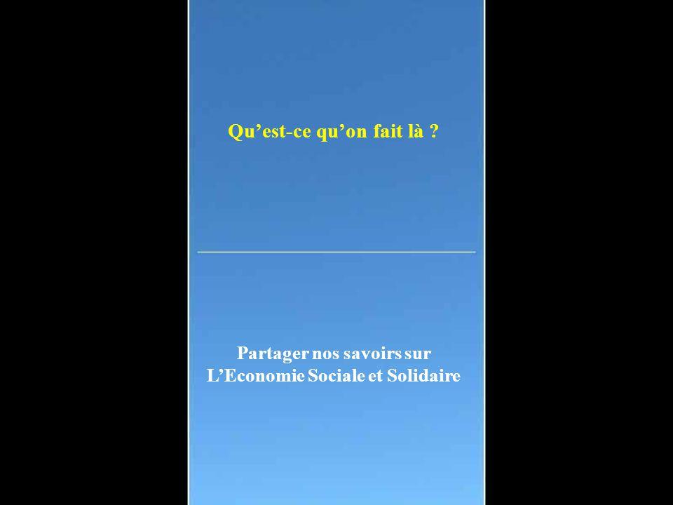 Sociétés primitives - Prédominance de la société - Effacement de l'individu - Solidarité mécanique Les Fondamentaux C'est quoi .