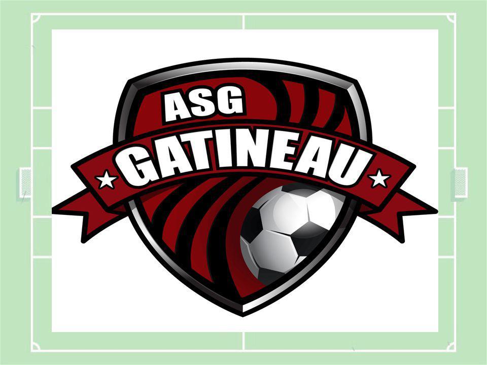 PRESENTATION TECHNIQUE AA – AAA A – S - GATINEAU