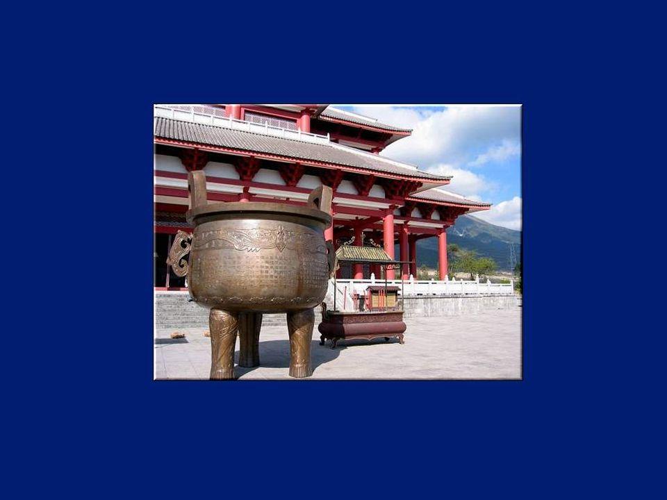L'analphabétisme est le problème majeur du Yunnan.