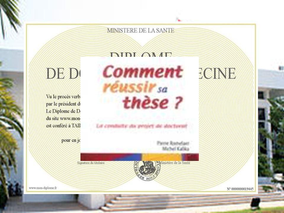 Iheb BougmizaLes statistiques descriptives1 Faculté de médecine de Sousse Module : Biostatistique PCEM2 2011-2012 Les statistiques descriptives Iheb Bougmiza 03 novembre 2011