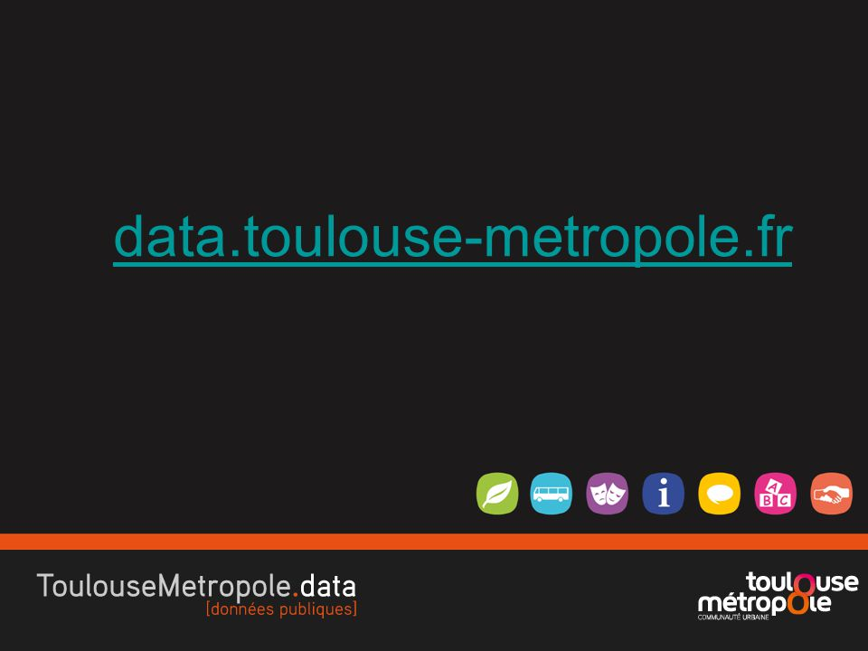 14 data.toulouse-metropole.fr