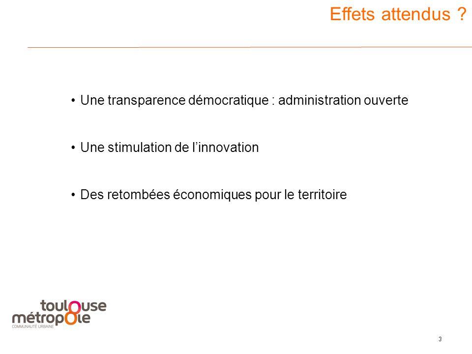 14 data.toulouse-metropole.fr