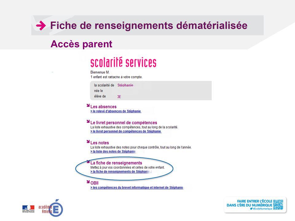 Pour personnaliser la date et le pied de page : Affichage / En-tête et pied de page Personnaliser la zone date et la zone pied de page Cliquer sur app