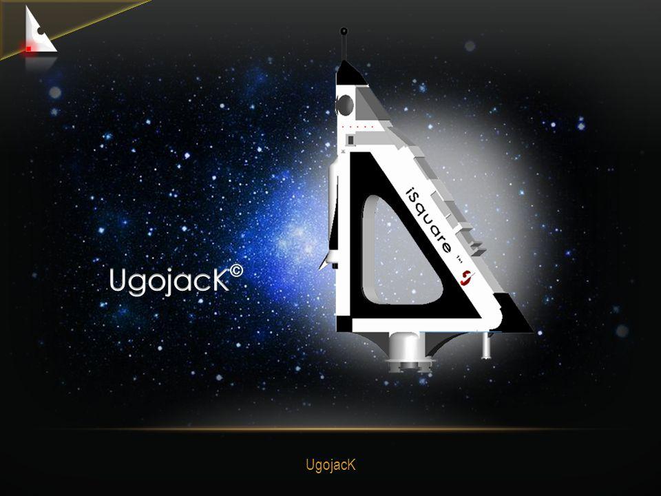 UgojacK Kepler-22b est le seul espoir de survie pour les hommes.