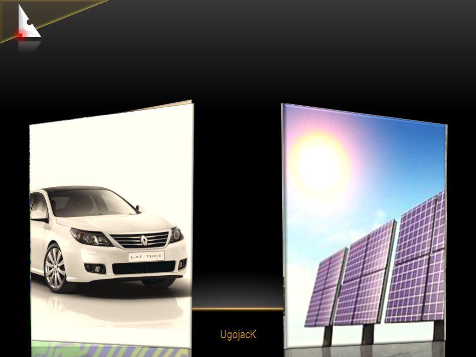 UgojacK Le monopole des hautes technologies UgojacK industrie détient à elle seule 60% des parts du marché mondial, avec entre autre le meilleur rapport production-exportation du monde industriel.