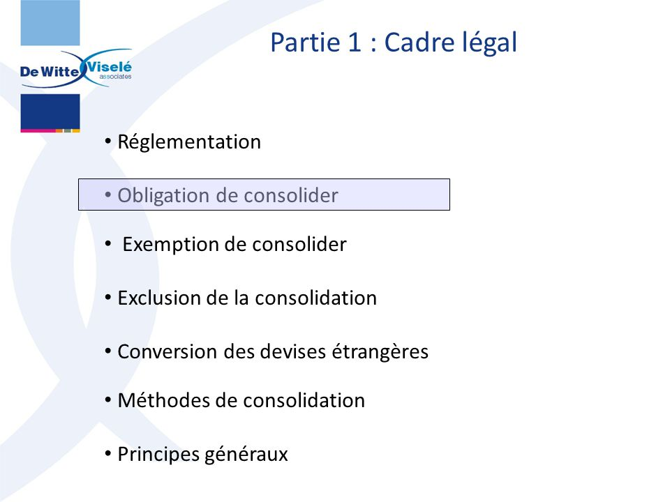 Exemple 2 35