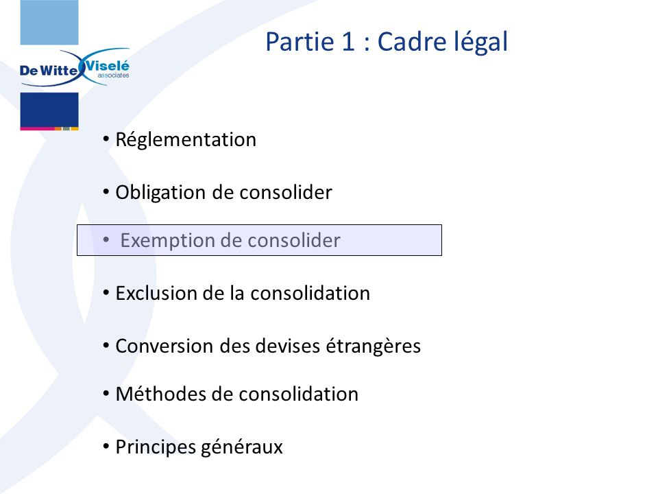 Exemple 4 39