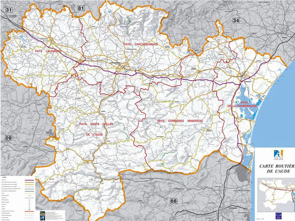 Mise en œuvre du patrouillage 2007 Transfert des moyens humains au CG Nouvelle organisation de la répartition territoriale des moyens (5 DT) Réflexion sur l'organisation des patrouilles actives (réseau - calendrier – circuits)réseau calendrier circuits  Rédaction d'un Plan d'Intervention des Patrouilles Actives (PIPA)PIPA