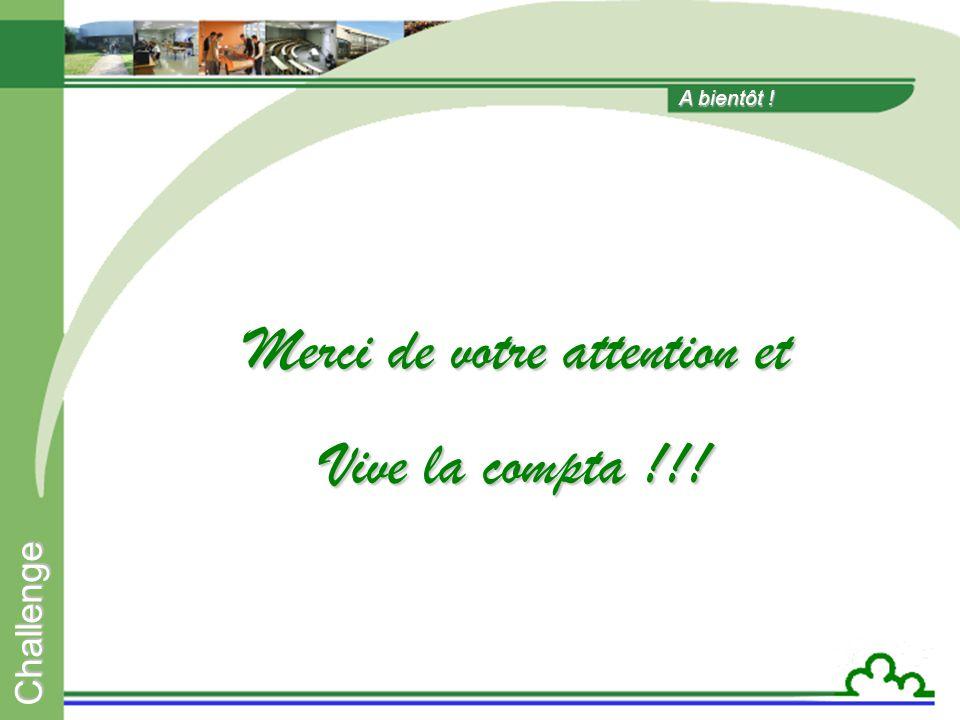 C h a l l e n g e Question 16 Slogan à destination de la clientèle étudiante L'appétit à petit prix !!!