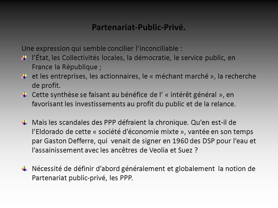 Partenariat-Public-Privé.
