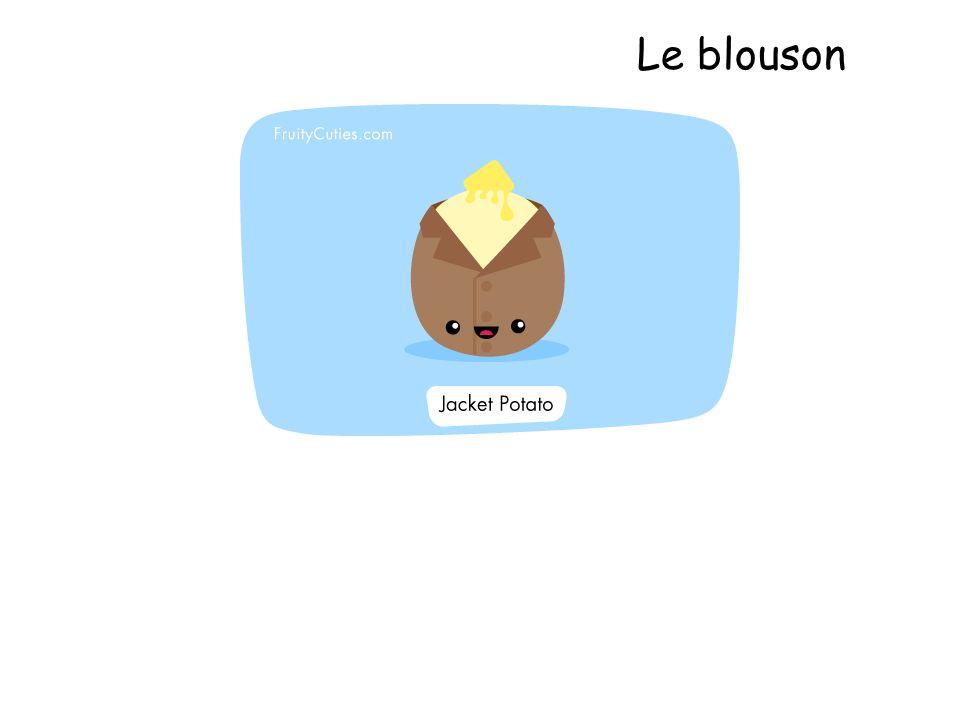 Le ch____au