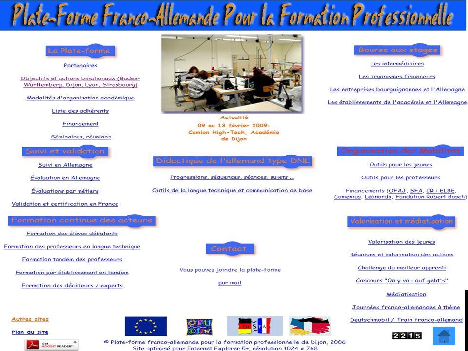 www.plateforme-franco- allemande.fr
