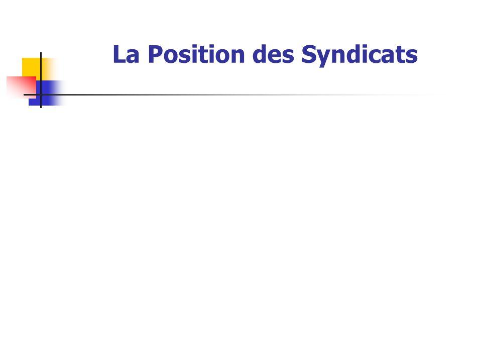 CONCLUSION … Le développement de l action partout en France sur ces revendications, le succès des mobilisations du 20 janvier, l'adhésion forte des collègues à la grève administrative qui passe par la rétention des notes d'examens (et de partiels) conduisant à différer la tenue des jurys, est sans précédent.